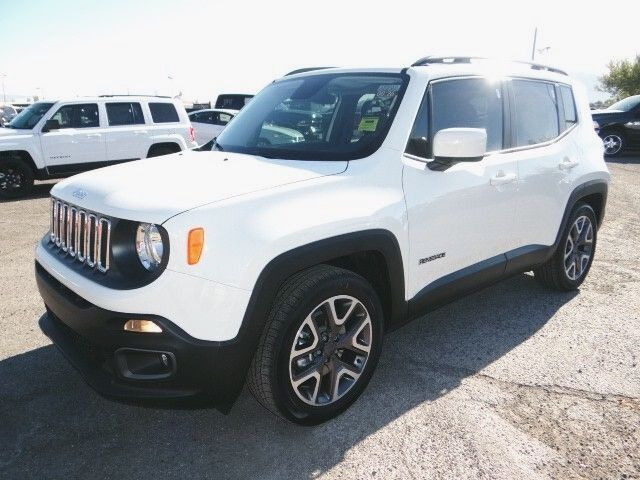 Pin By Sarah On Vroom Vroom Jeep Renegade 2015 Jeep Renegade Jeep