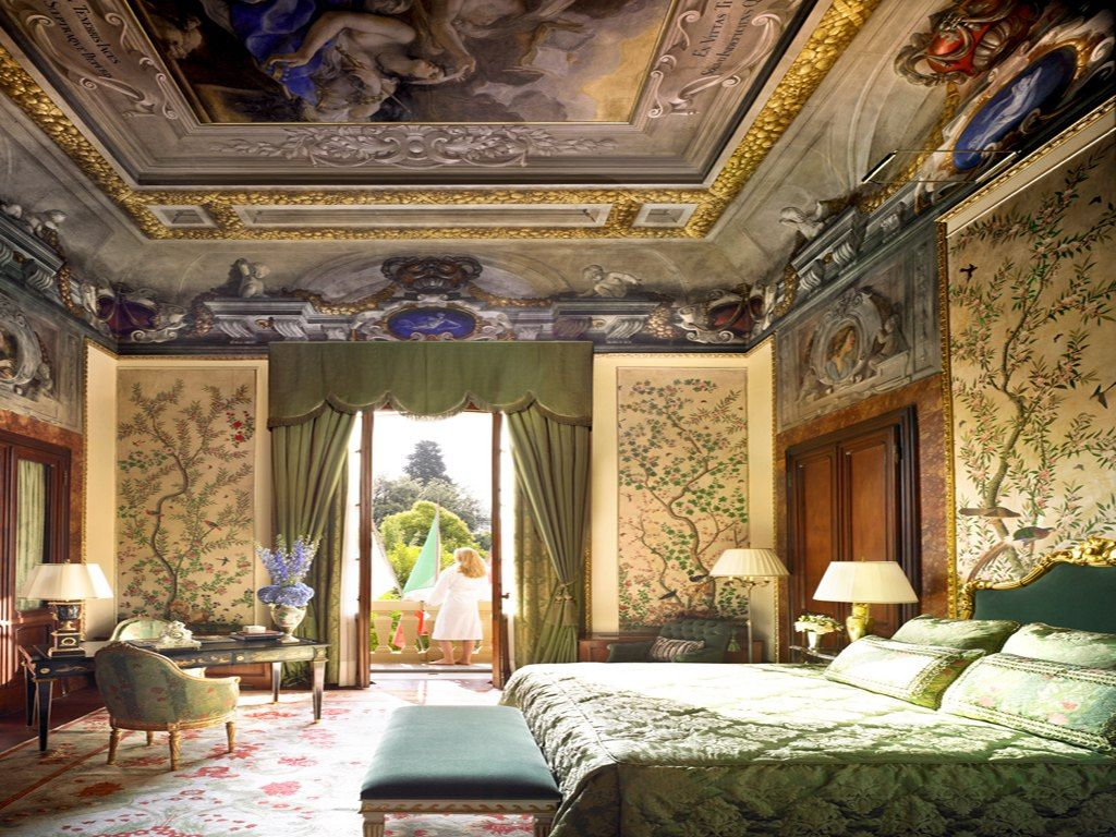 Albergo Firenze Florence Italy Four Seasons Hotel Firenze Florence Italy Hotels Resorts
