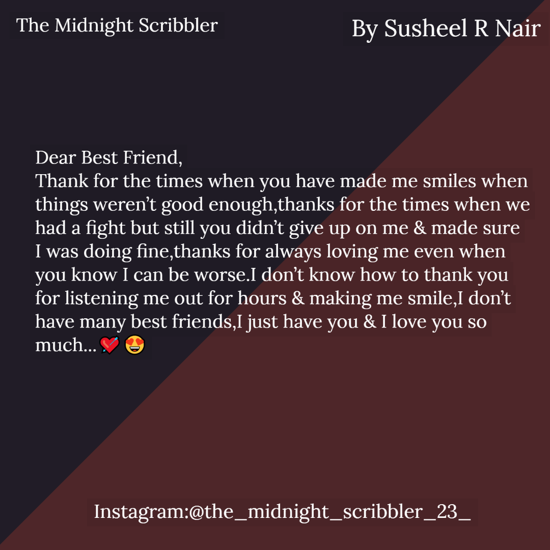 Pin By Fatima Reza On Best Friends Friend Birthday Quotes Happy Birthday Quotes For Friends Happy Birthday Best Friend Quotes