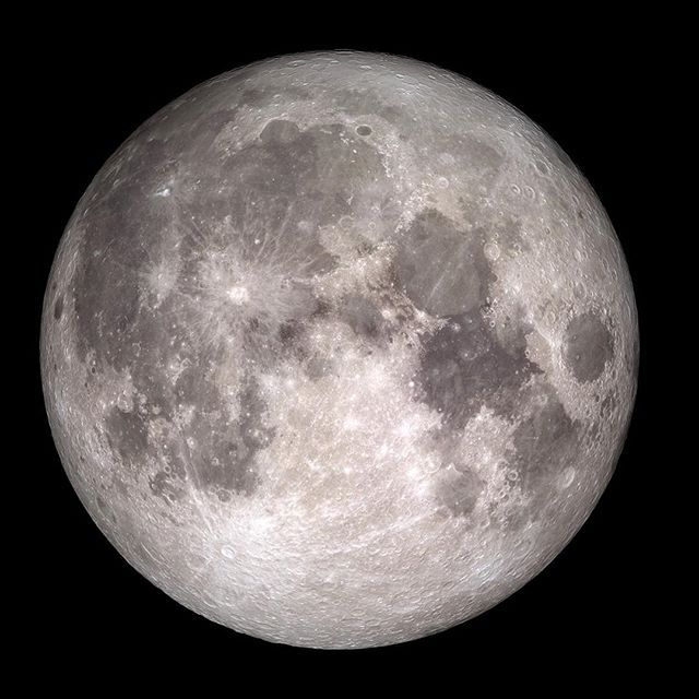 TONIGHT......Supermoon is a spectacular sight! The ...