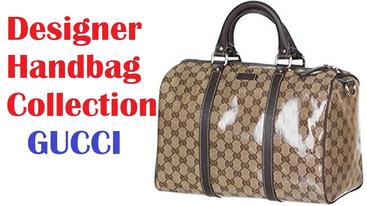 cd1bcc81b01 Best GUCCI Handbags Collection for Women GUCCI Bag Designer in amazon sh.