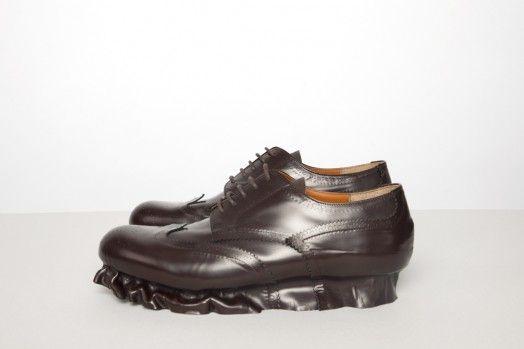 conceptkicks-9-shoe-design