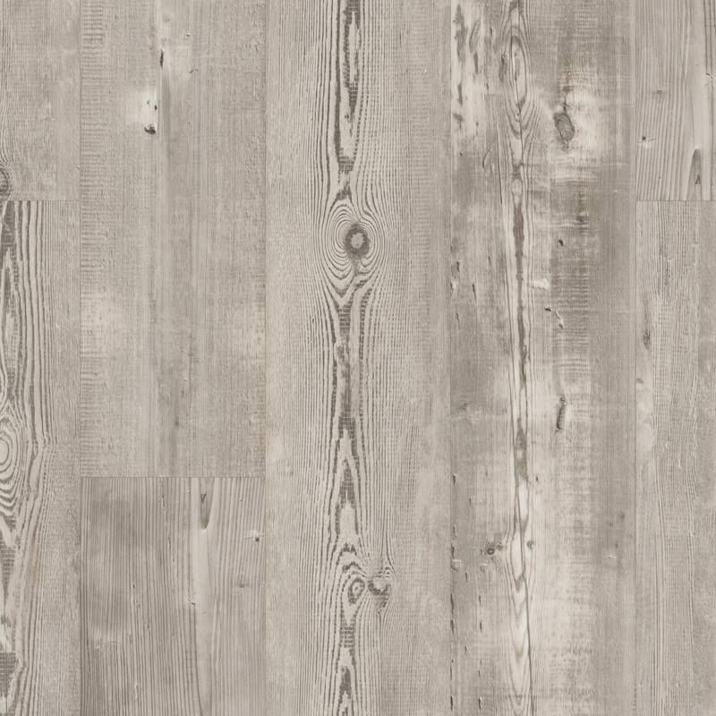 LooseLay Longboard LLP304 Weathered Heart Pine Natural Wood