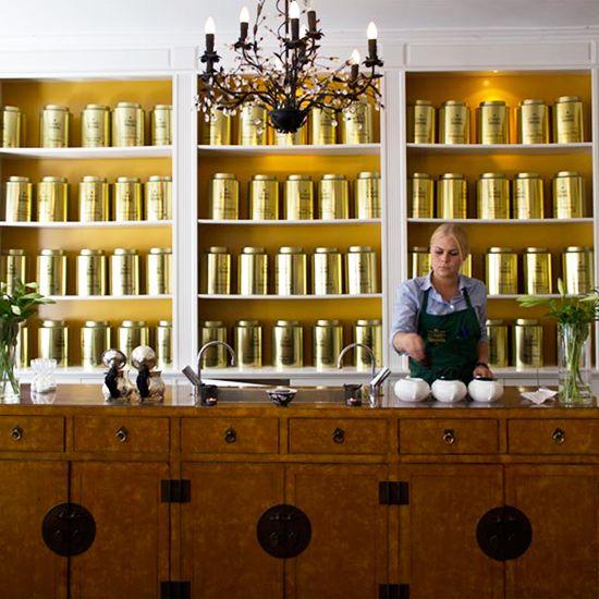 34 The Tea House Ideas Tea House Tea Tea Shop