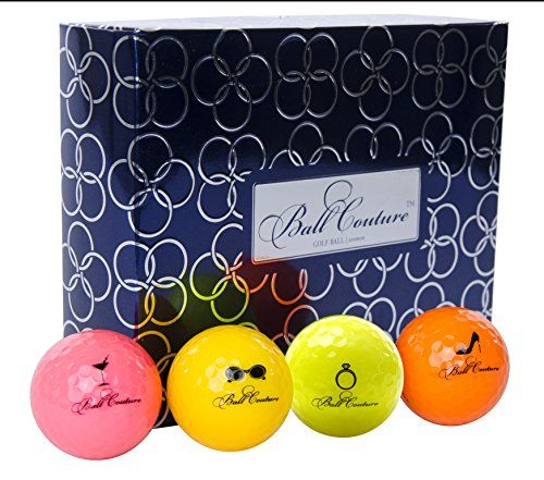 91cc1ed3c24eb Pin by Tammie's on All Things Golf for Women | Golf ball, Golf ...