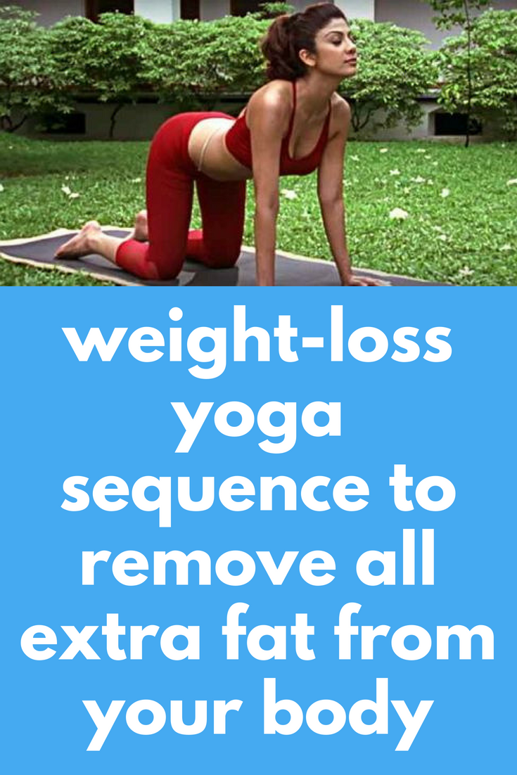 Quick weight loss tips without exercise #looseweight :) | simple tricks to lose weight fast#lifestyle #lowcarb #goals