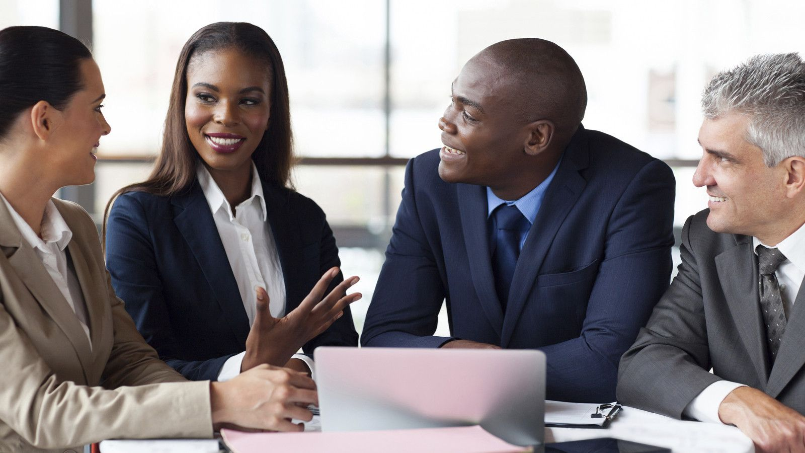 Three things that don't matter for a successful mentor