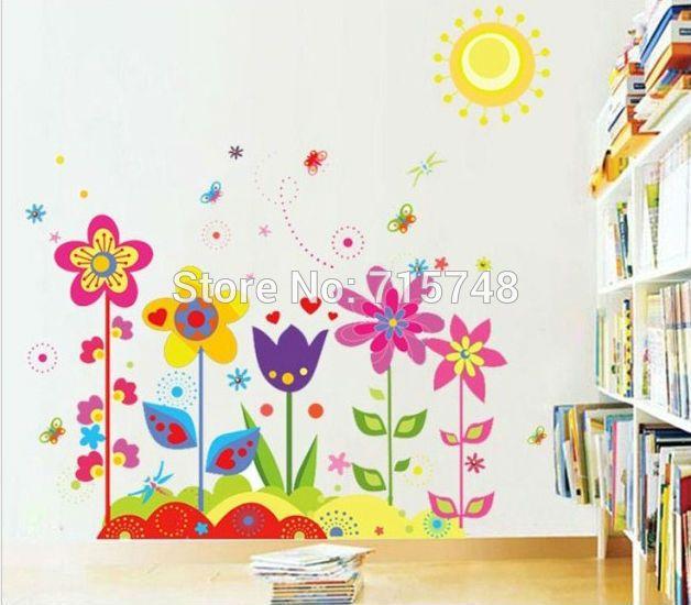 buhos pintados en paredes juveniles buscar con google