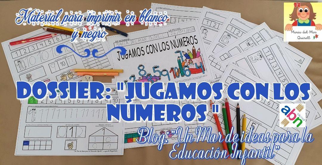 Matemáticas Abn Cuento La Casa De Los Amigos Del 10 Concepción Bonilla Y Mar Quírell Material Para Impr En 2020 Matematicas Actividades De Matematicas Actividades