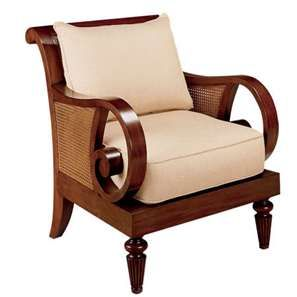 British Colonial Furniture | Adore Decor: West Indies/Island Style Furniture