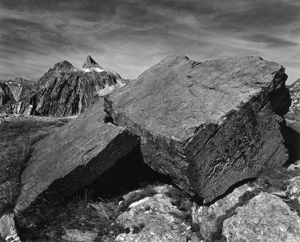 Christian Coigny - Landscape
