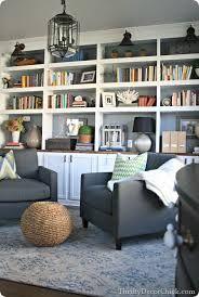 Image Result For Study Reading Room Design Ideas Living Room Remodel Living Room Shelves Home Decor