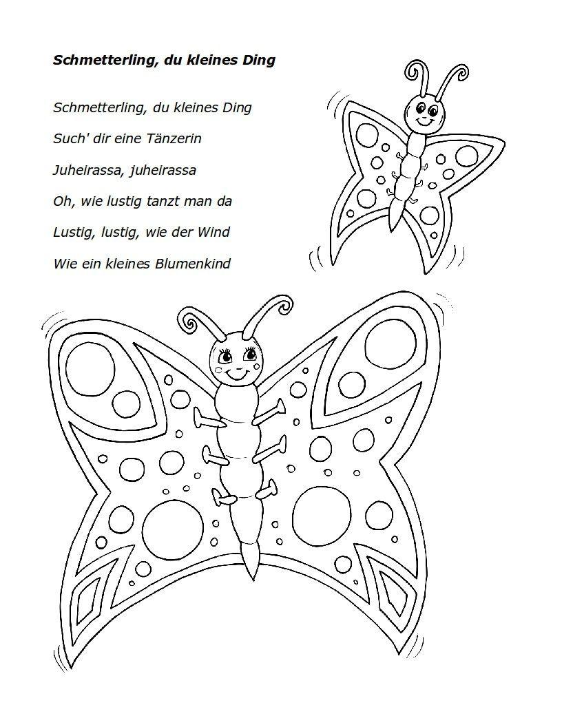 lieder feste und jahreszeiten teddylingua fingerspiele lieder kindergarten lieder. Black Bedroom Furniture Sets. Home Design Ideas