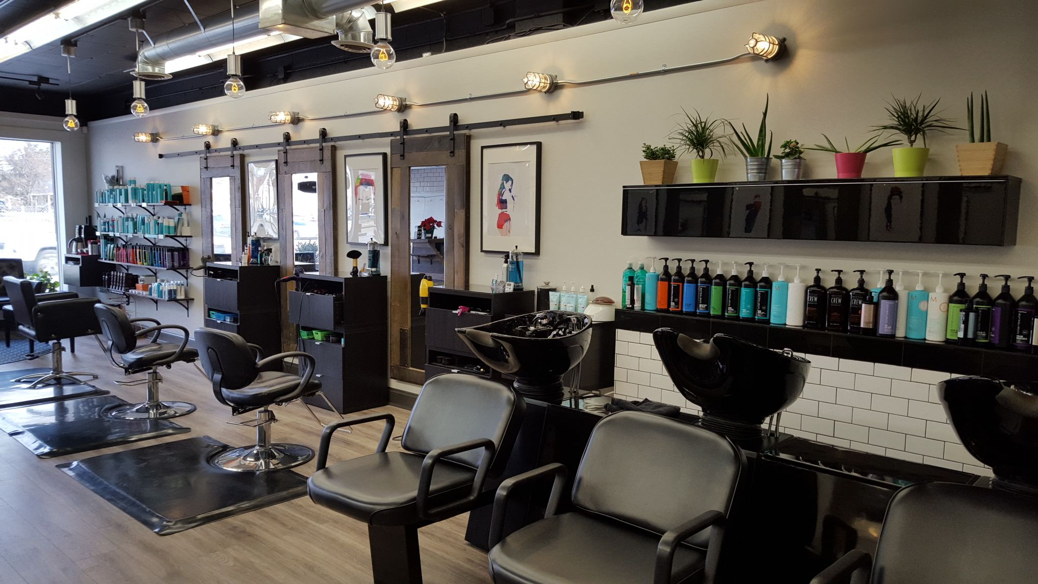 Salon Insurance | Compare Cheap Quotes | QuoteRadar.co.uk | Salons, Best  hair loss treatment, Hairfall treatment