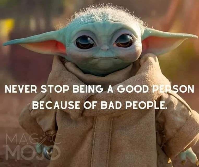 Baby Yoda Yoda Funny Yoda Meme Yoda Images