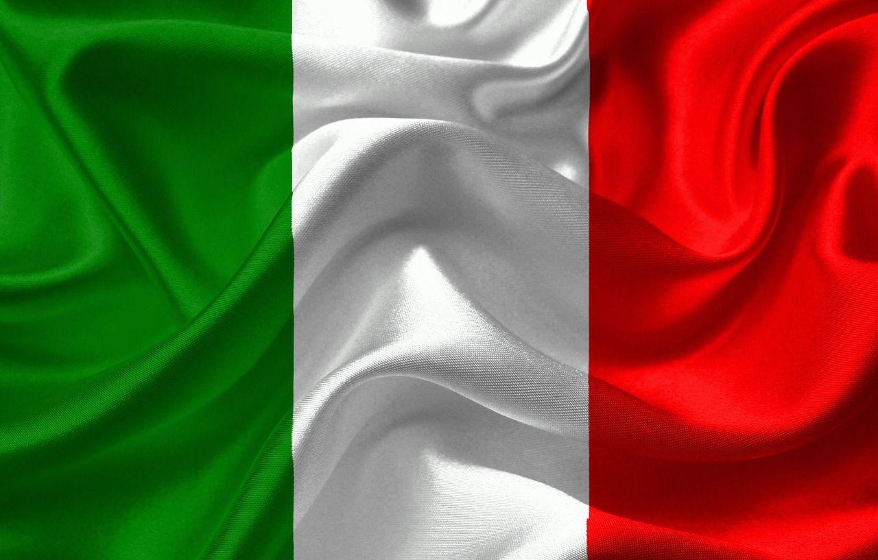 Italy Italy Flag Europe Rome Wallpaper Italy Italy Flag Europe Rome Wallpaper Flag Italii Flag Rumyniya