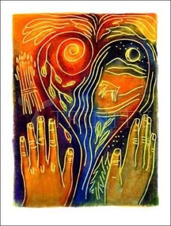 Image result for Holy Trinity Contemporary Art (With images) | Kitsch art,  Biblical art
