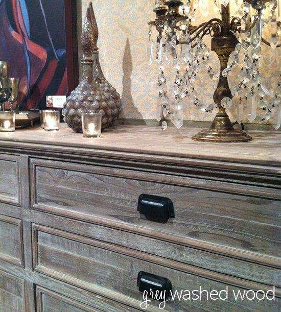 die besten 25 graue schlafzimmerm bel ideen auf pinterest. Black Bedroom Furniture Sets. Home Design Ideas