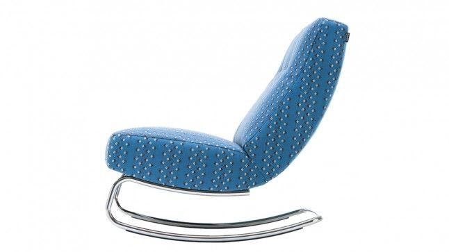 Stoel freistil rolf benz fauteuils loveseats