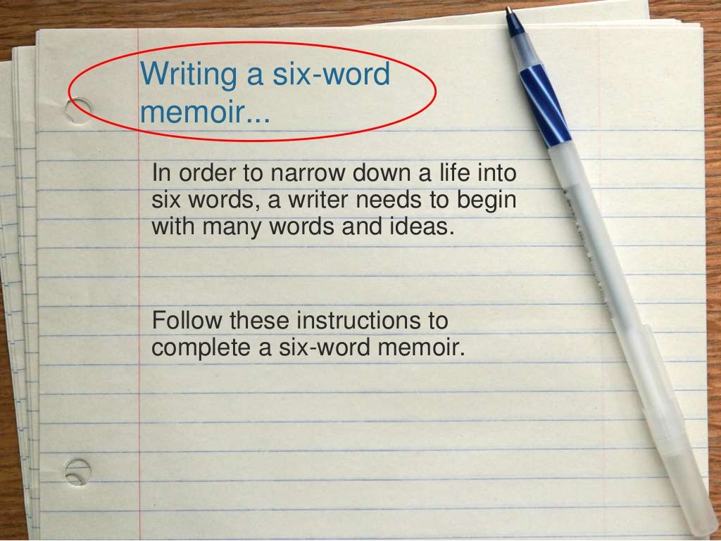 best ideas about six word memoirs short story 17 best ideas about six word memoirs short story prompts story starters and short stories