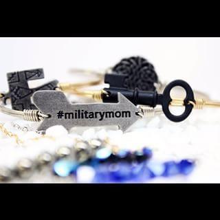 #militarymom #lucaandstella #bornintheUSA