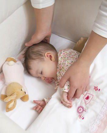 Can sleep training be harmful? #bebeklerveebeveynlik Can sleep training be harmful? #bebeklerveebeveynlik
