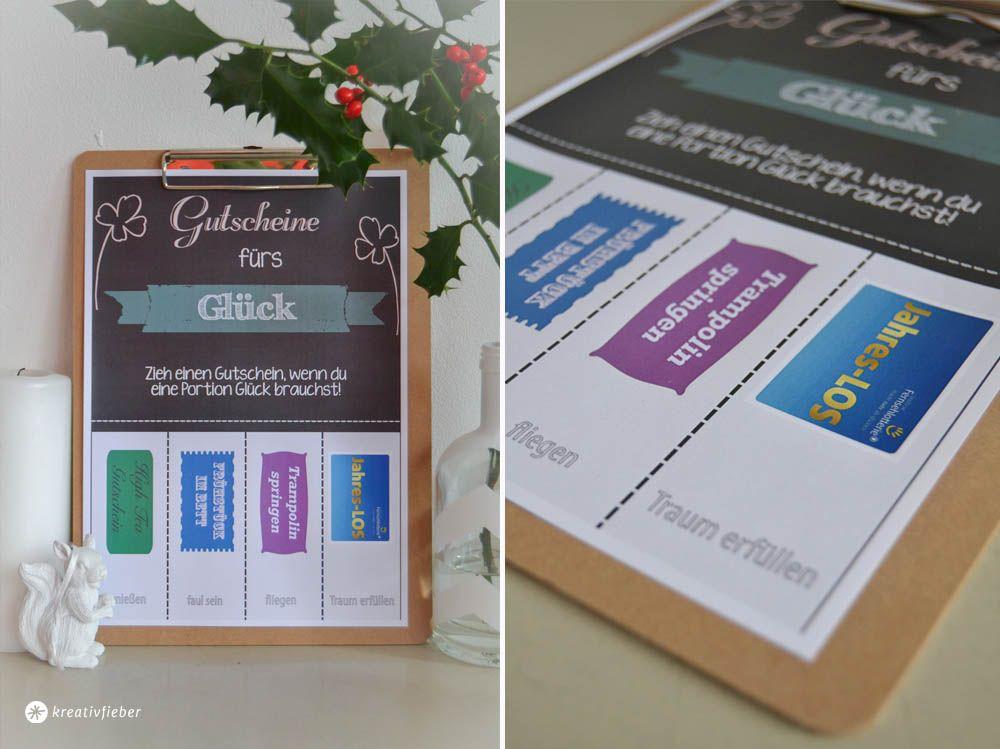 diy gl ck zum abrei en free printable zum mitnehmen. Black Bedroom Furniture Sets. Home Design Ideas