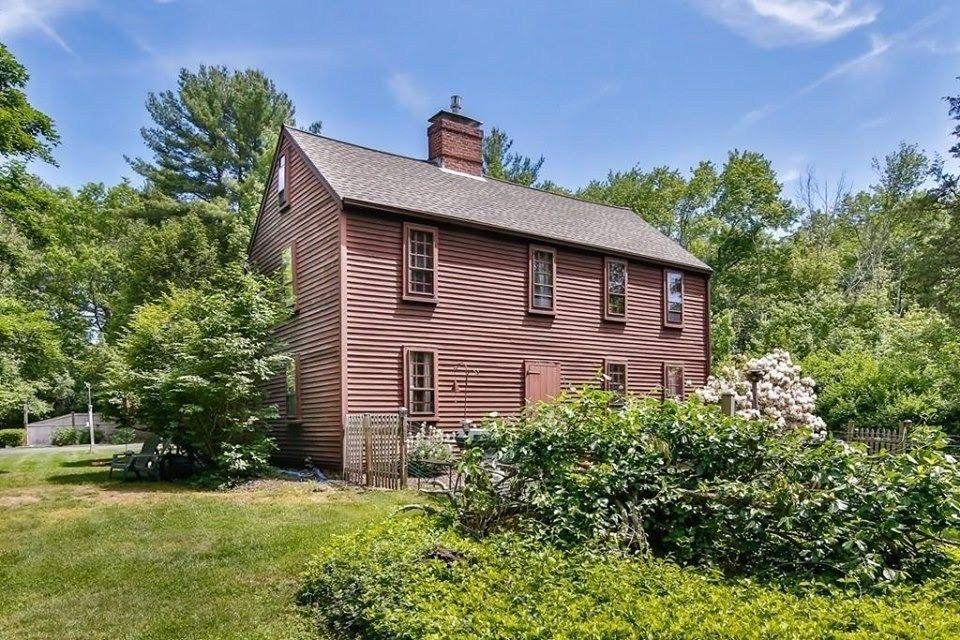 1910 Historic May House For Sale In Cincinnati Ohio Mansions Mansions For Sale Abandoned Mansion For Sale