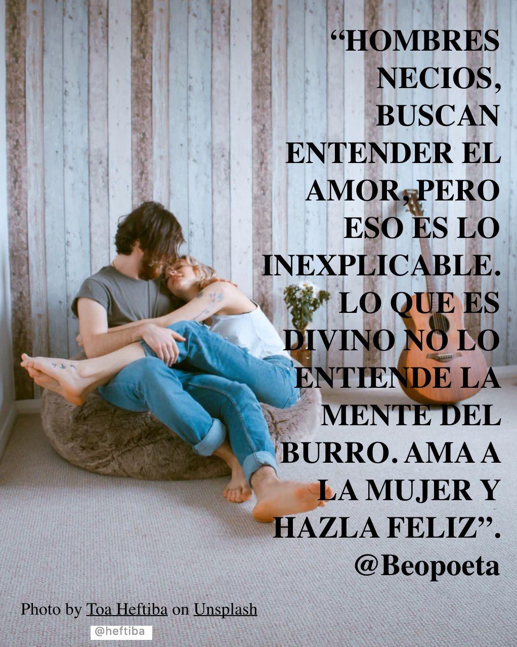 Palabras Frases Leyendas Y Mitos De Amor La Leyenda De