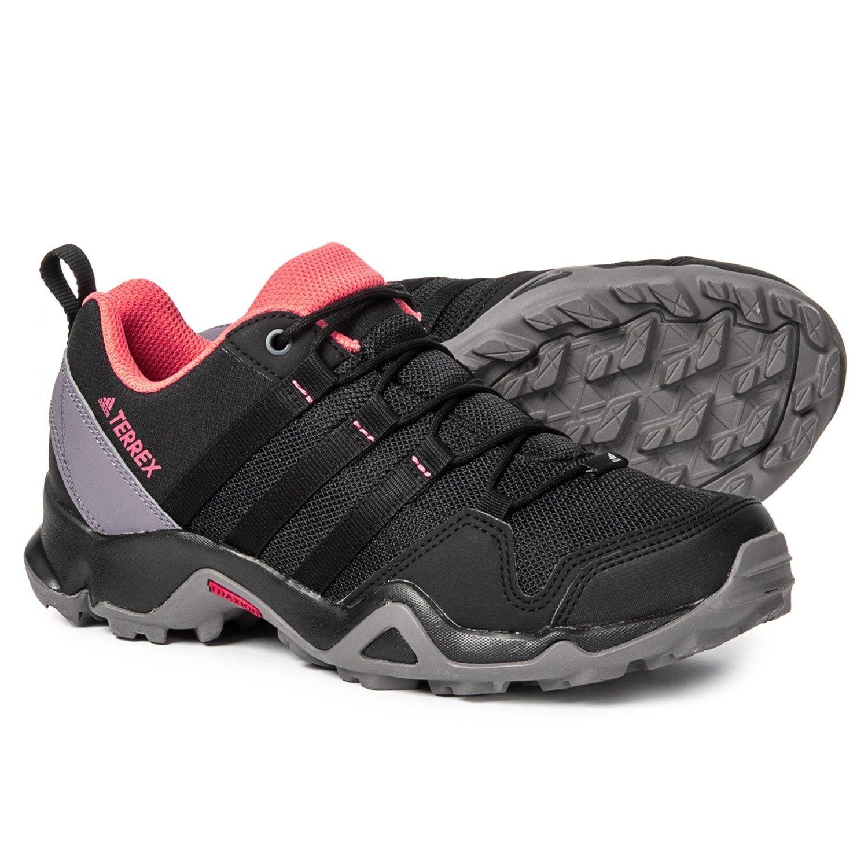 تجهيز سلوك يضع adidas outdoor hiking shoes