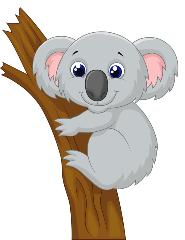 Медведи Funny Pictures Cute cartoon animals, Baby zoo