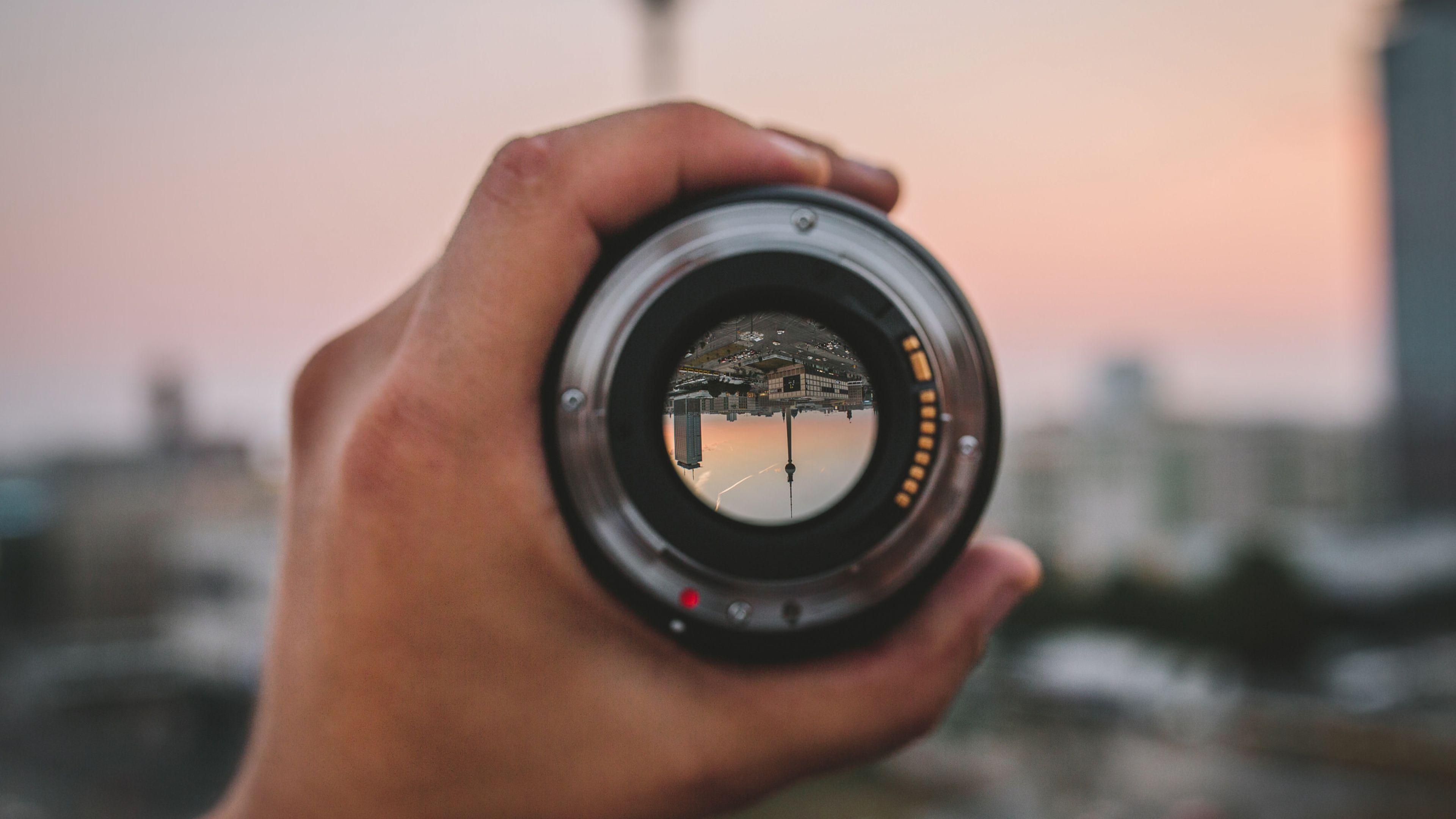 Camera Lens Wallpaper Hd Resolution Best Camera Lenses Best Camera Camera Lens Hd wallpaper photo hand lens focus