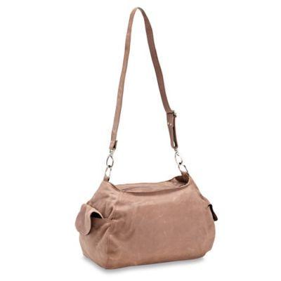 Piel Leather 12.75