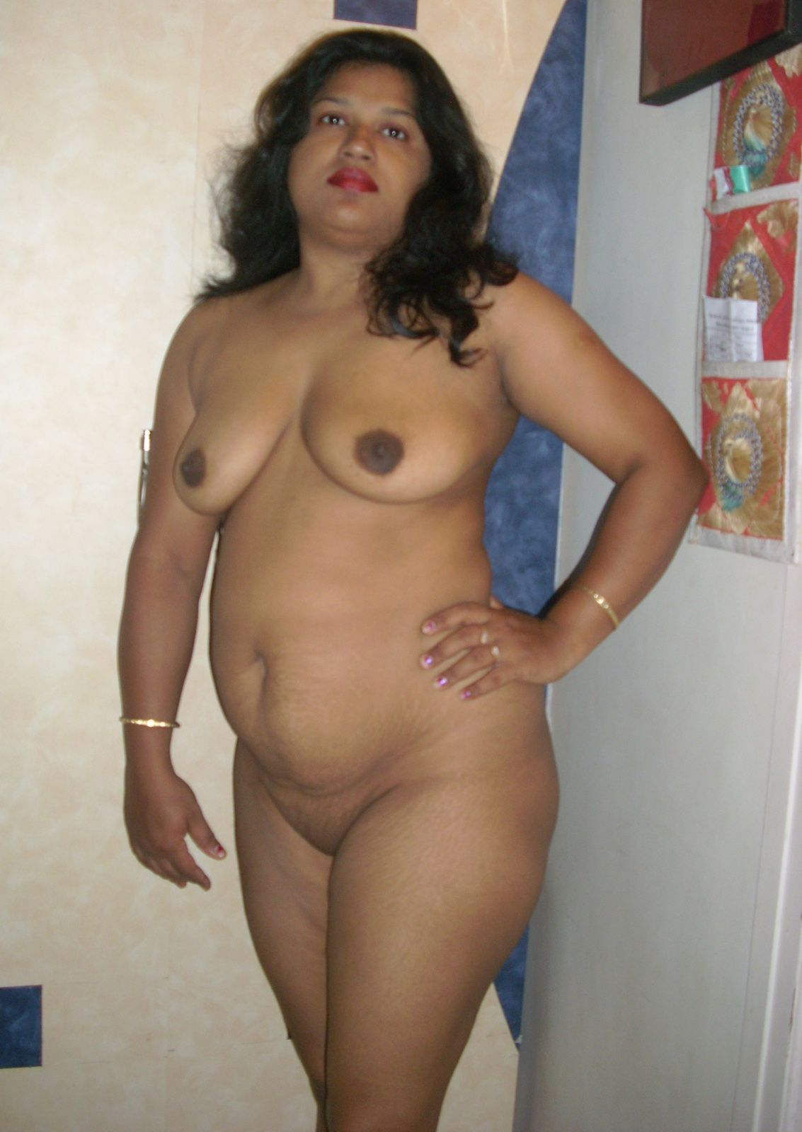 indian 50 nude