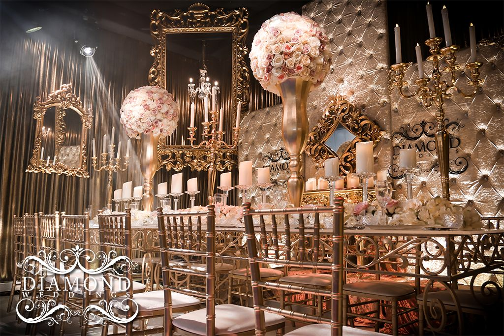 Indian asian wedding decor services gallery diamond weddings indian asian wedding decor services gallery diamond weddings junglespirit Image collections