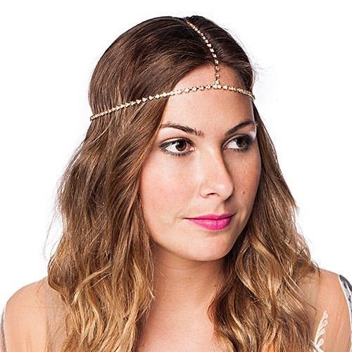 Cheap band lap, Buy Quality hair band names directly from China hair elastic band Suppliers:  100 % Satisfaction Guaranteed If you are not satisfied with the items for any reason,p