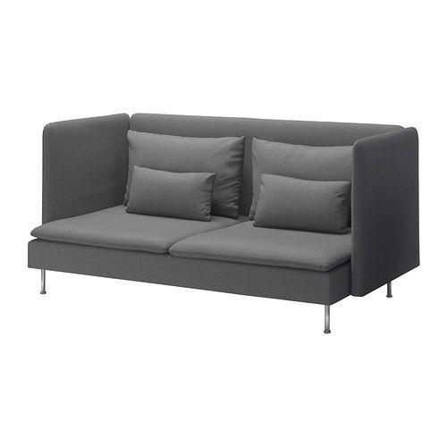 Mobilier Et Decoration Interieur Et Exterieur Ikea Mobilya