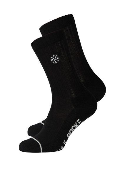 recolution Socks #Faulesocke #portugal