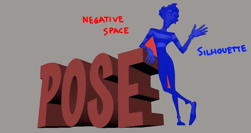 http://animatorschecklist.com/patego-o-la-palabra-magica-para-crear-un-buen-plano/