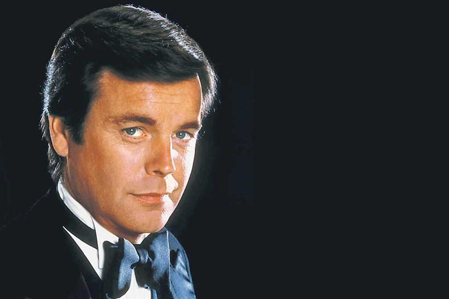 robert wagner mturobert wagner interview, robert wagner illuminati, robert wagner actor, robert wagner mtu, robert wagner entertainment gmbh, robert wagner & natalie wood, robert wagner law and order, robert wagner germany, robert wagner natal chart, robert wagner, robert wagner net worth, robert wagner wiki, robert wagner and jill st john, robert wagner darts, robert wagner height, robert wagner austin powers, robert wagner wife, robert wagner imdb, robert wagner stefanie powers, robert wagner ncis