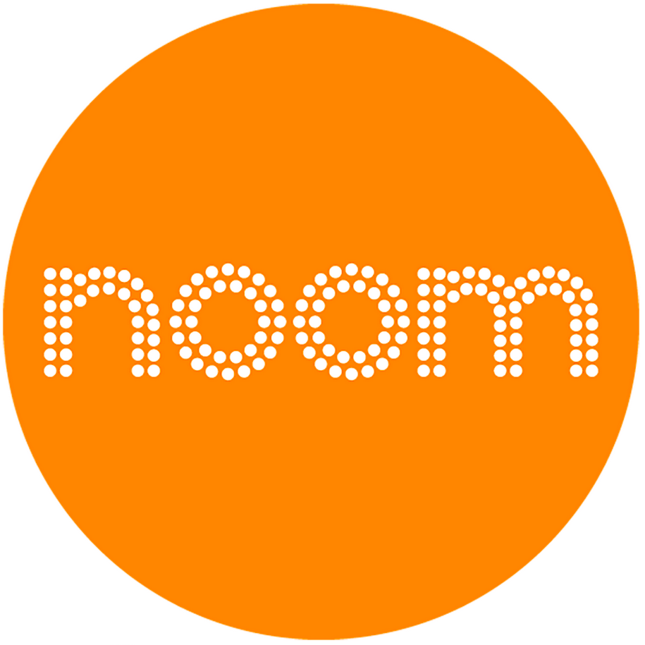 How to Cancel Noom (and What to Replace It With) Child