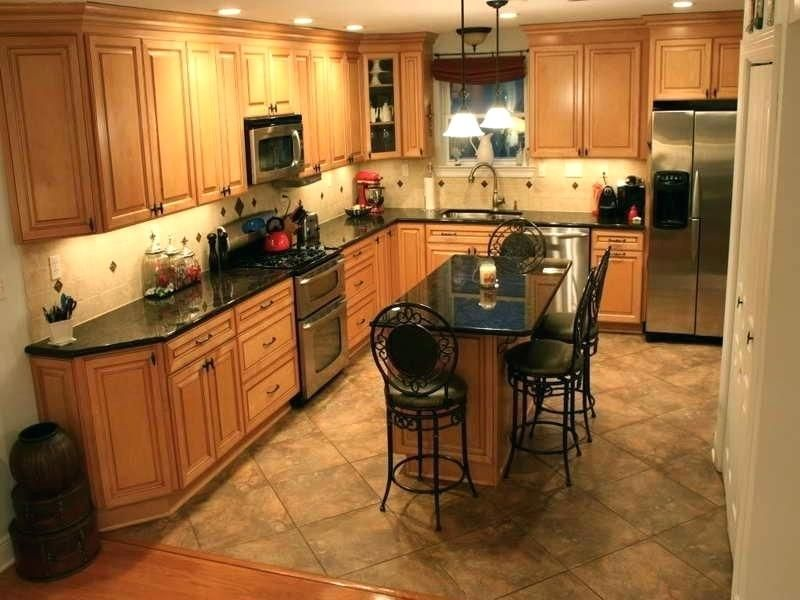 k pine kitchen cabinets best of fresh painted graph ...