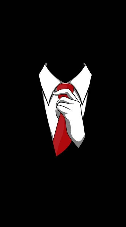 Anonymous Ringtones And Wallpapers - Free By Zedge™