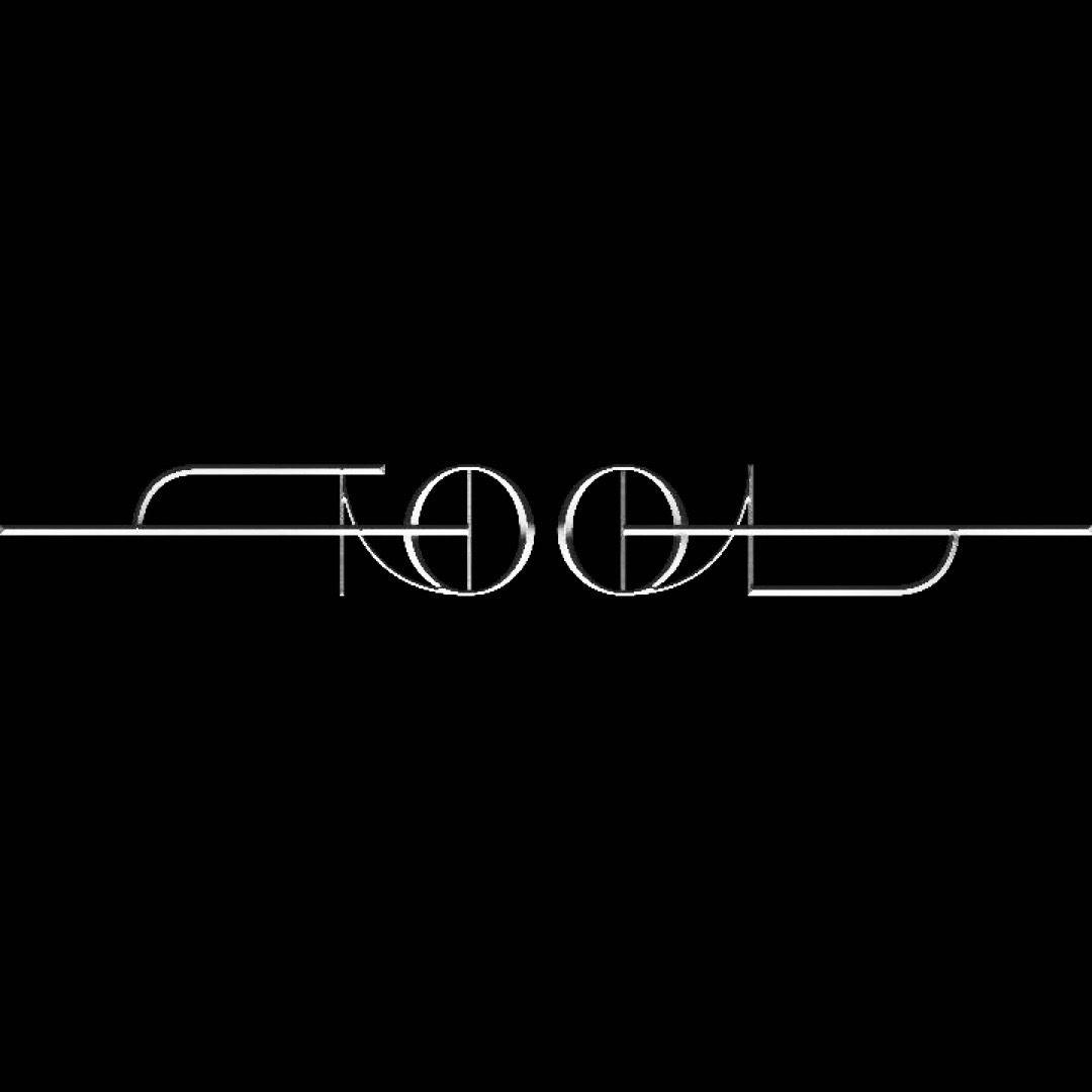 Tool Fear Inoculum 2019 Logos Vehicle Logos Audi Logo [ jpg ]