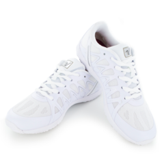 Varsity Edge Cheer Shoe | Cheer shoes