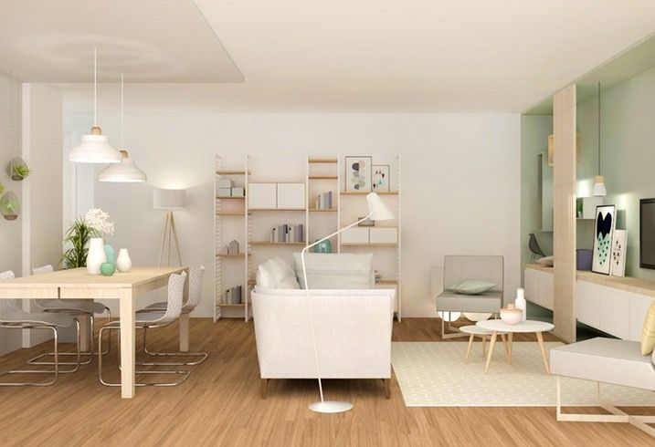 deco-salon-campagne-11-nanterre-idee-deco-salon-furniture-decorating