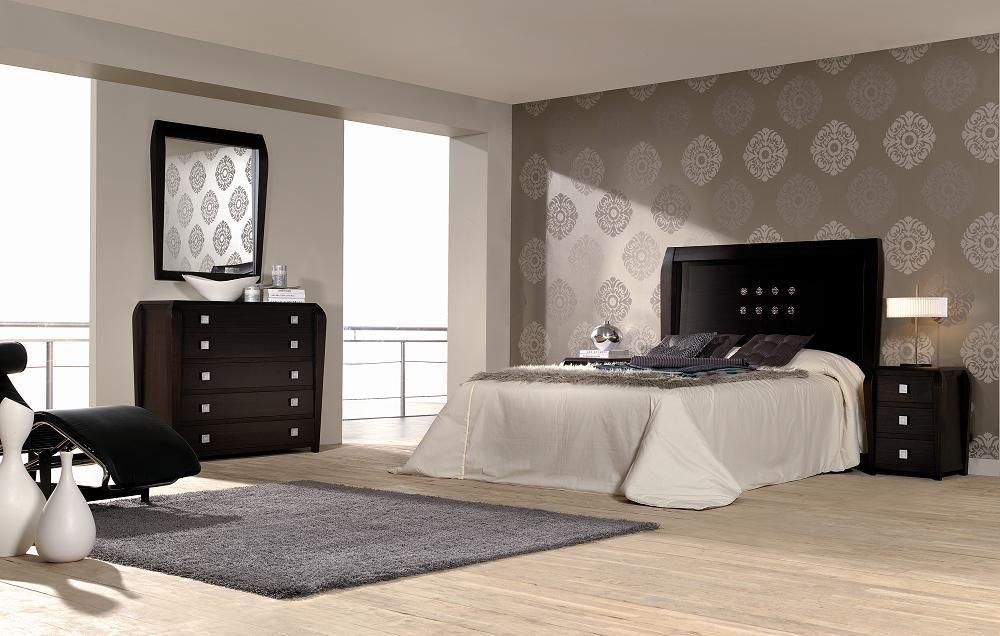 Habitaciones Zen Buscar Con Google Bedroom Pinterest Zen - Habitaciones-zen