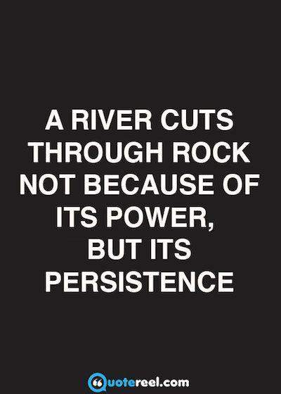 60 Quotes About Success Quotation Pinterest Quotes Success New Success Quotes
