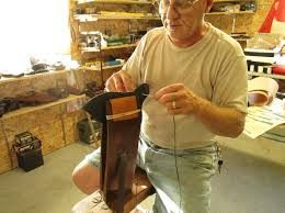 Another leather-stitching pony - Pesquisa Google