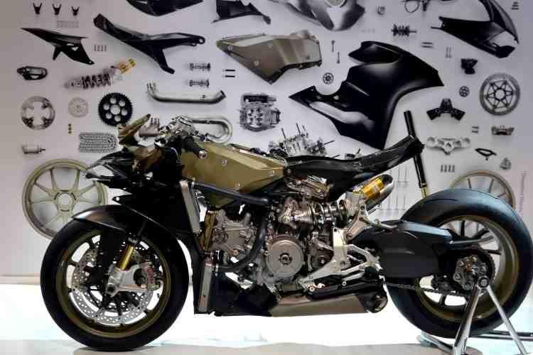 Pieces De Moto Pieces Detachees Doccasion Dorigine Motos Gam Motos Parts Motos Gams Occasion